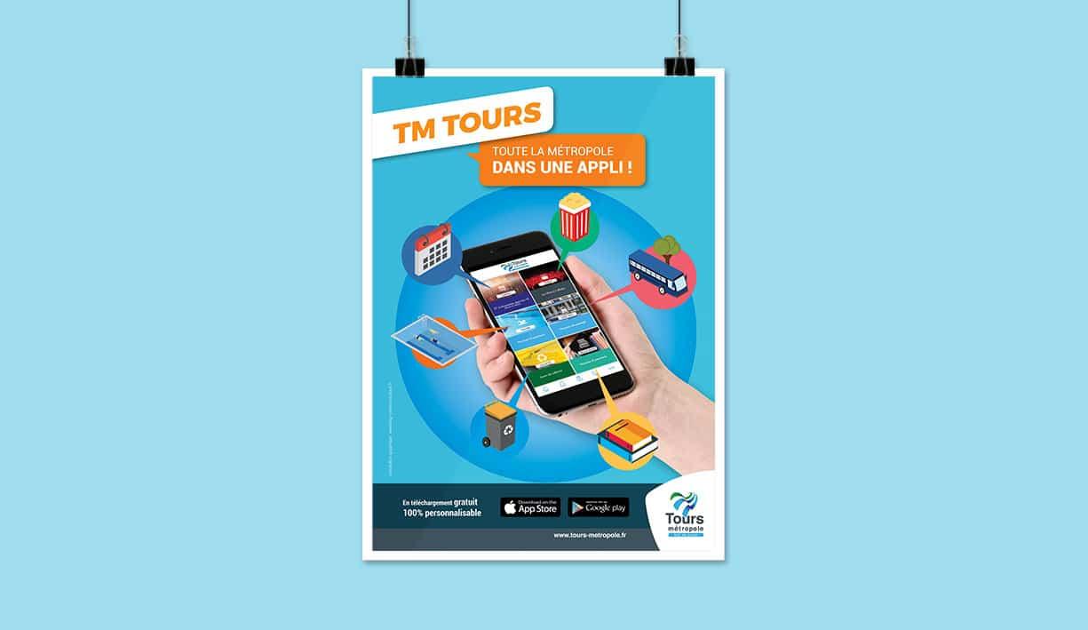 Affiche-campagne-Tm-Tours