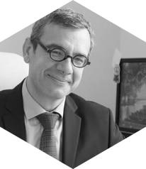 Jean Marc Bailly Exceptio Avocats