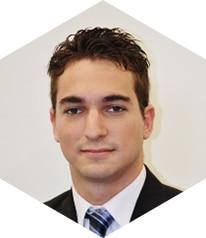 Aymon Westhpal Kanyon Consulting