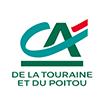 credit-agricole-touraine-poitou