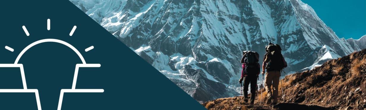 couverture de l'identité de kanyon consulting