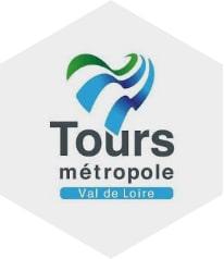 David Rondeau Tours métropole