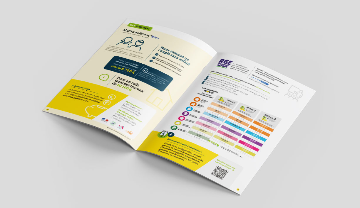 double-page-brochure-aides-financieres-isover