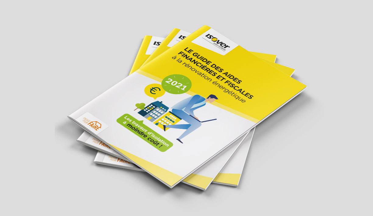 brochure-aides-financieres-isover