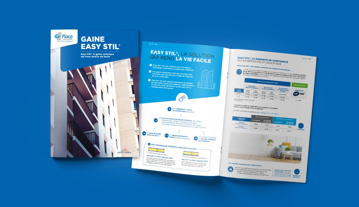 brochure-edition-placo-easy-still