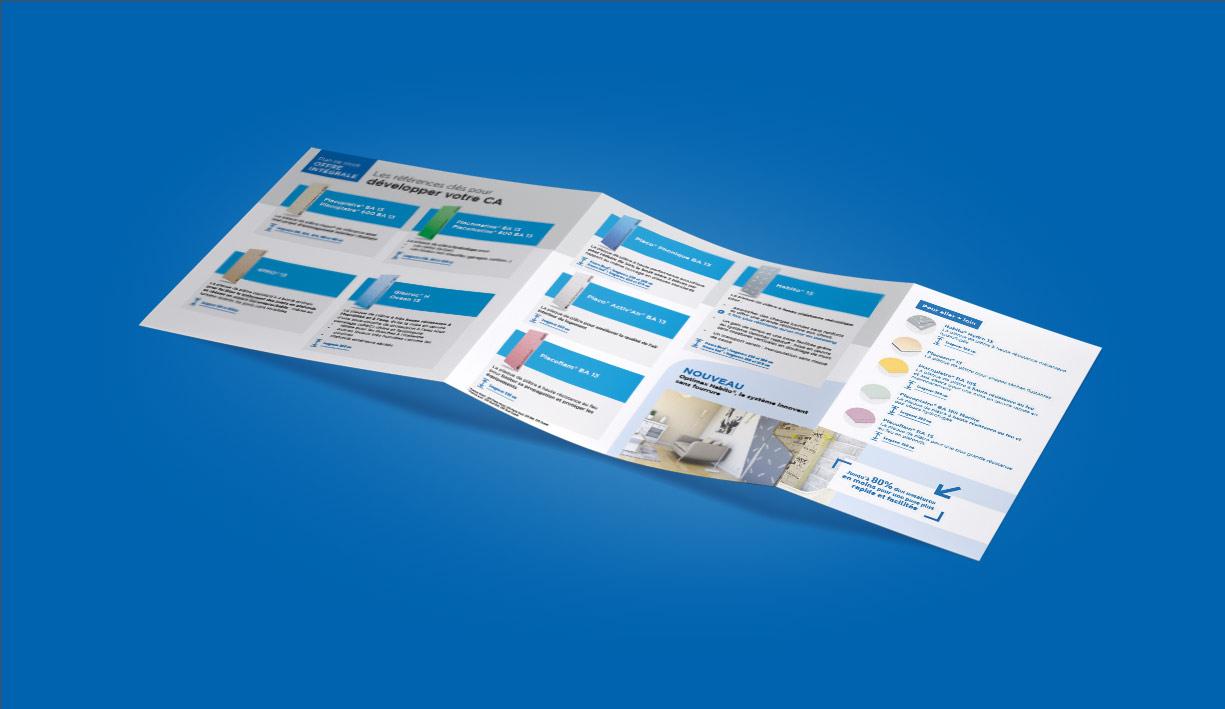 depliant-brochure-plan-stock-placo